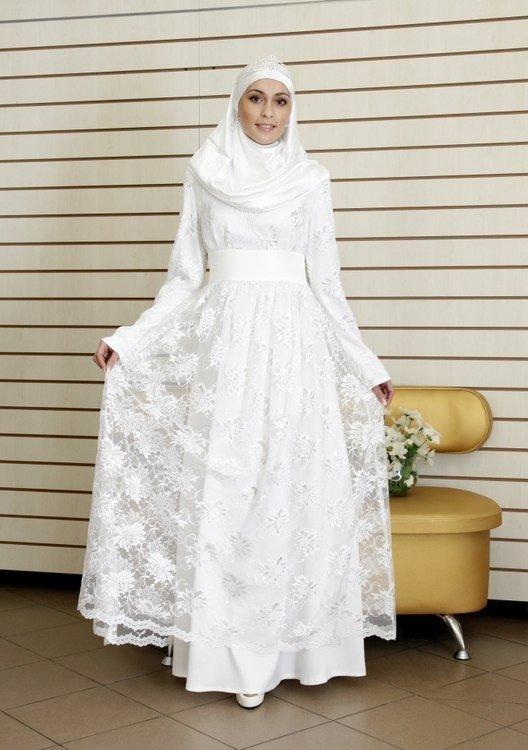Купить В Москве Платье Для Никаха В
