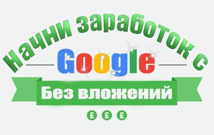 http://u7.platformalp.ru/s/21bmapj061/ac4395adcb3da3b2af3d3972d7a10221/1acd6a9d090c9ff7d5c4020db63d3fb0.png